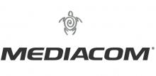 Centro Assistenza MEDIACOM  per Nuoro e Provincia